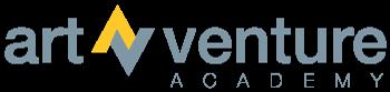 Art-Venture_Final-Logo